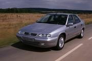 Продается автомобиль Citroen Xantia
